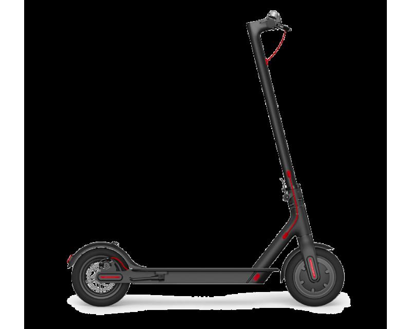 Micro mobilità