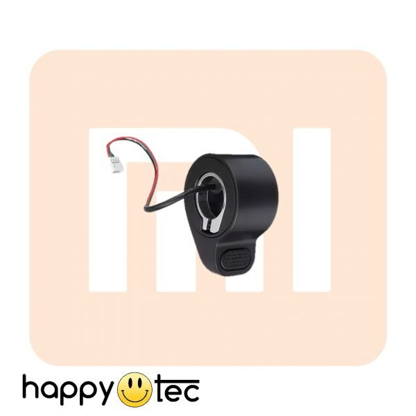 Acceleratore di ricambio per monopattino Xiaomi