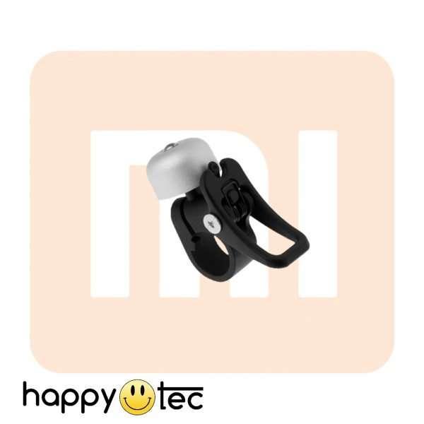 Campanello di ricambio per Xiaomi M365