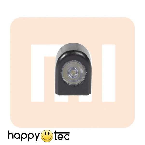 Faro anteriore a LED per Xiaomi M365 e PRO
