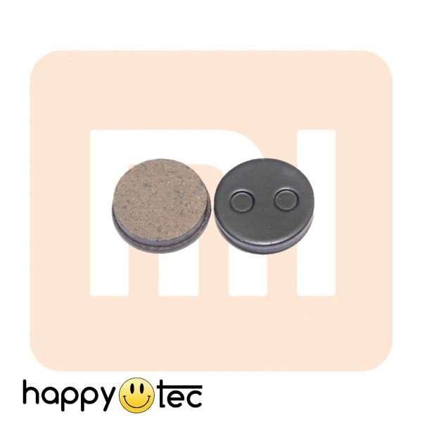 Pasticche pinza freno Xiaomi M365