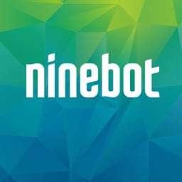 RICAMBI per NINEBOT