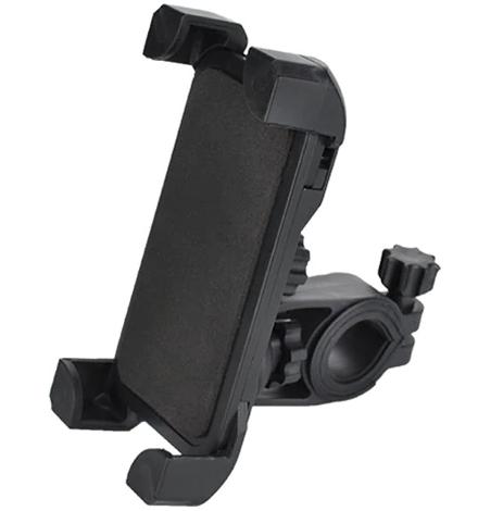 supporto cellulare m365