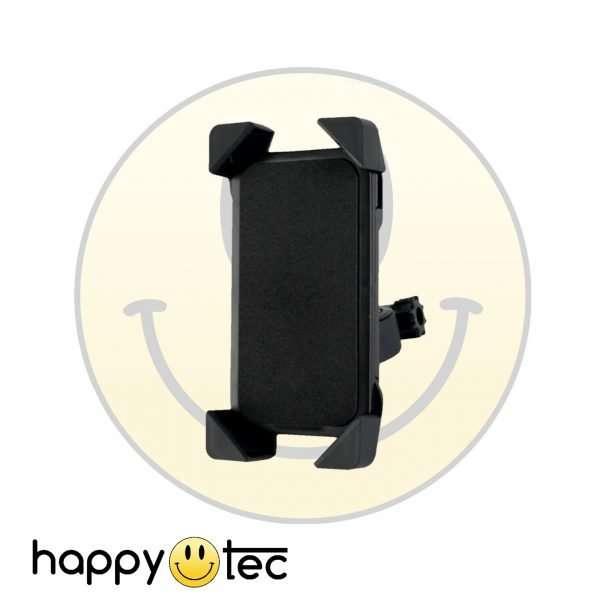 Supporto cellulare per Xiaomi M365