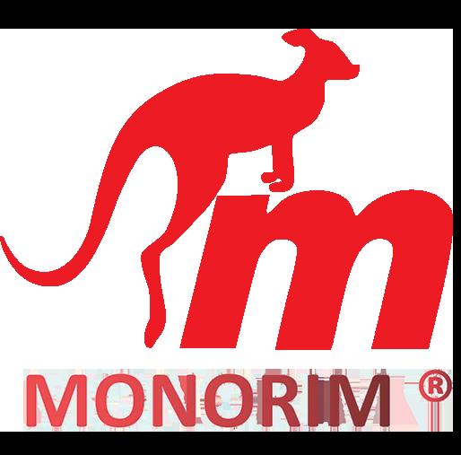 prodotti monorim originali
