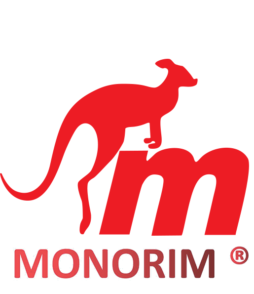 Monorim Original