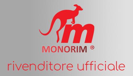 rivenditore ufficiale ammortizzatore monorim italia