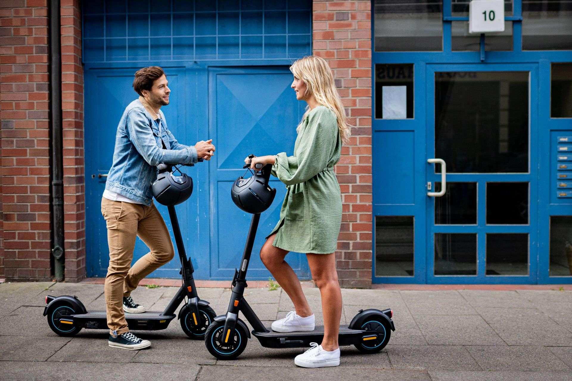 Bonus Mobilità è realtà. Come funziona? Vi aiutiamo noi.