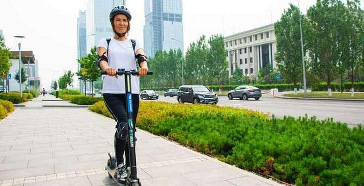 Bonus mobilità, le linee guida dal Ministero dell'Ambiente.