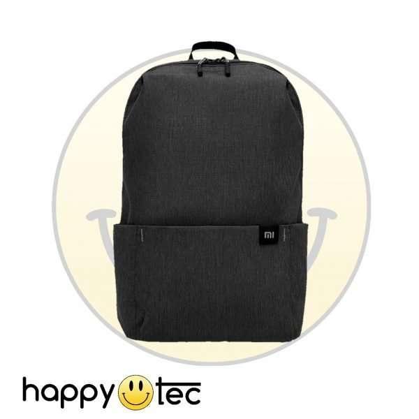 Accessori per Xiaomi Zainetto Nero