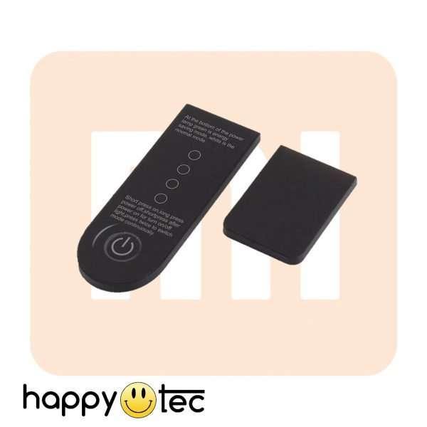 Coperchio di ricambio per dashboard monopattino Xiaomi m365