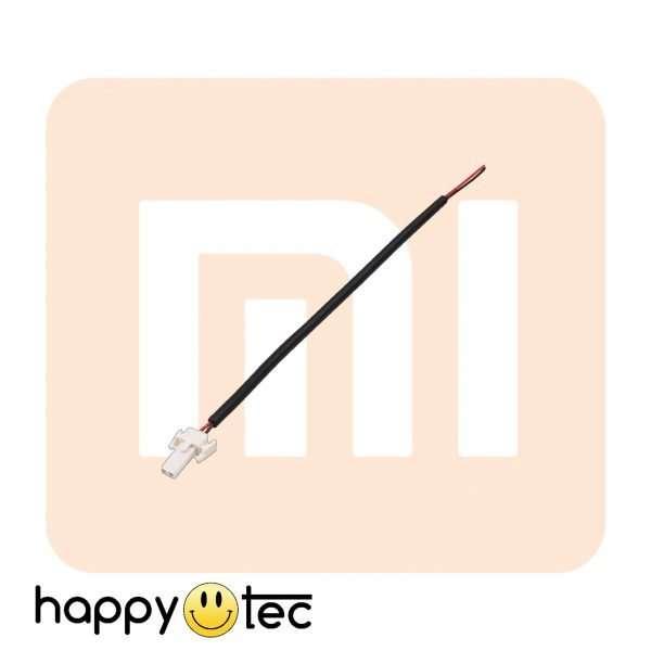 Xiaomi Cavo luce freno posteriore interno