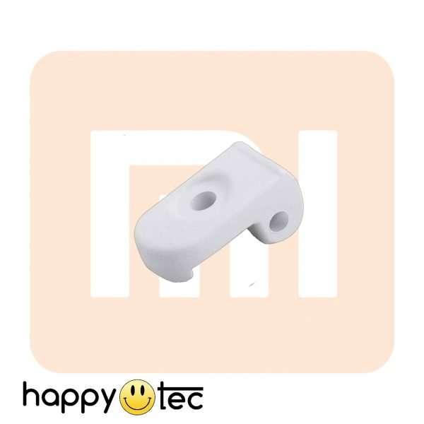 Xiaomi Gancio pieghevole anteriore Bianco