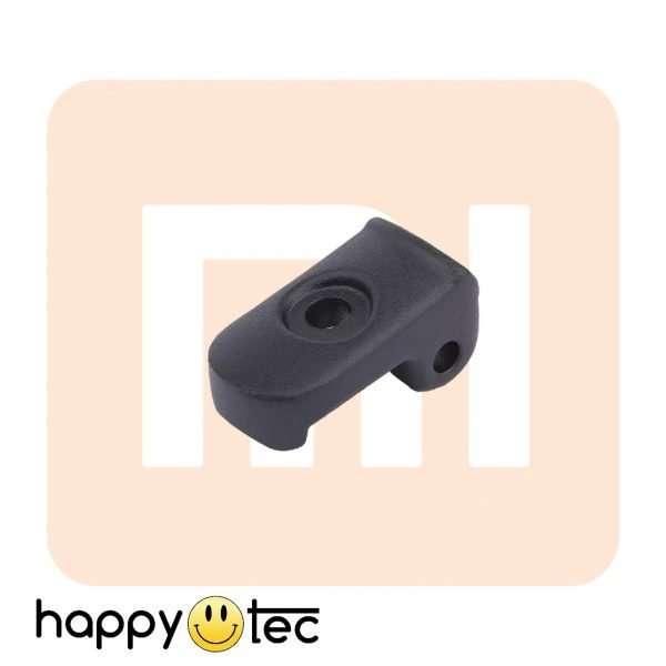 Xiaomi Gancio pieghevole anteriore Nero