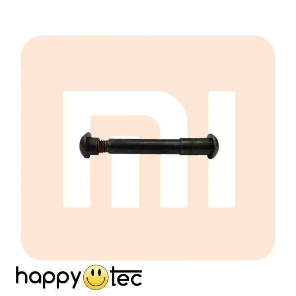 Xiaomi Perno di fissaggio