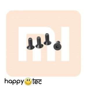 Xiaomi Viti asta manubrio