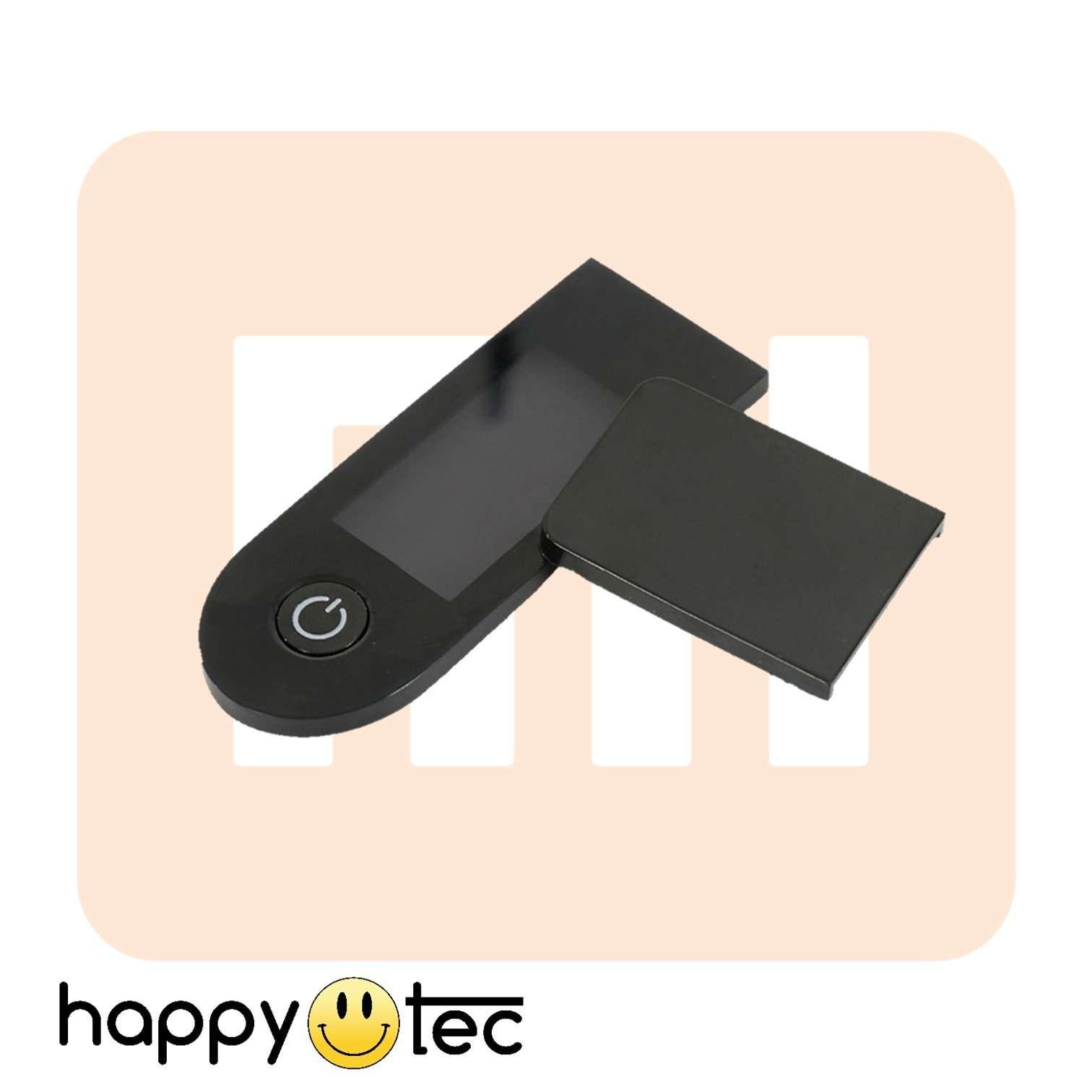 Cover dashboard per Xiaomi M365 PRO