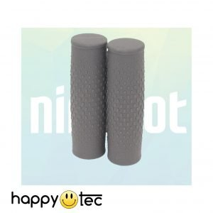 Ninebot Serie ES Manopole originali