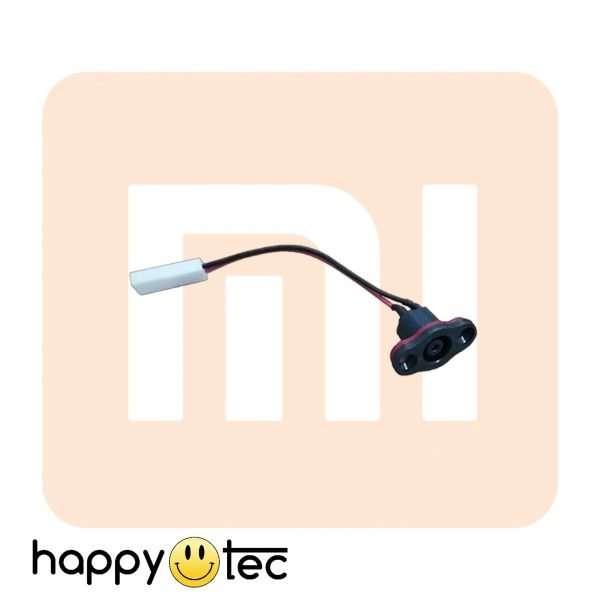 Xiaomi Cavo carica batteria interno