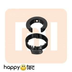 Xiaomi Kit Anello bloccaggio + anello protezione
