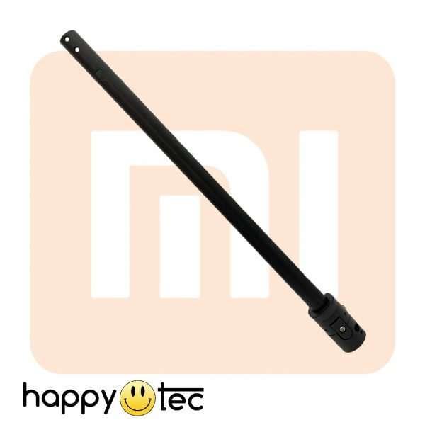 Asta di ricambio compatibile per Xiaomi M365 (NO SERIE PRO)