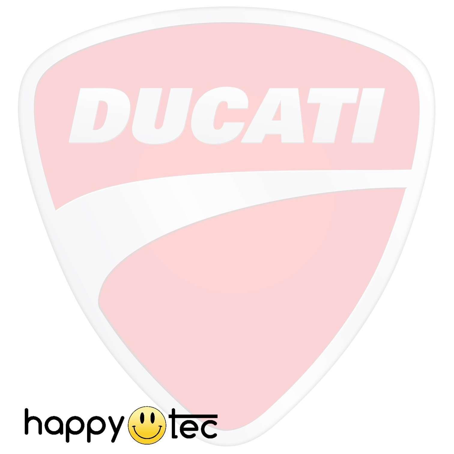 Telaio originale completo per Ducati Pro 1 Plus