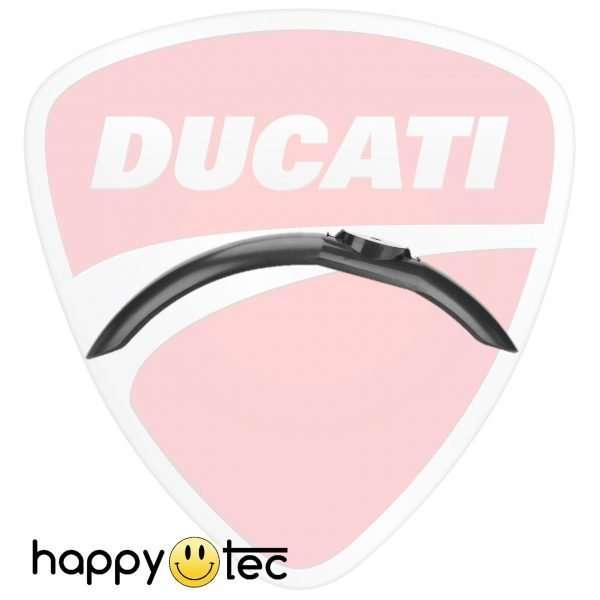 Ducati Pro1 Plus parafango anteriore