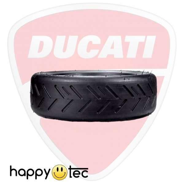 Ducati Pro1 Plus pneumatico da 8,5