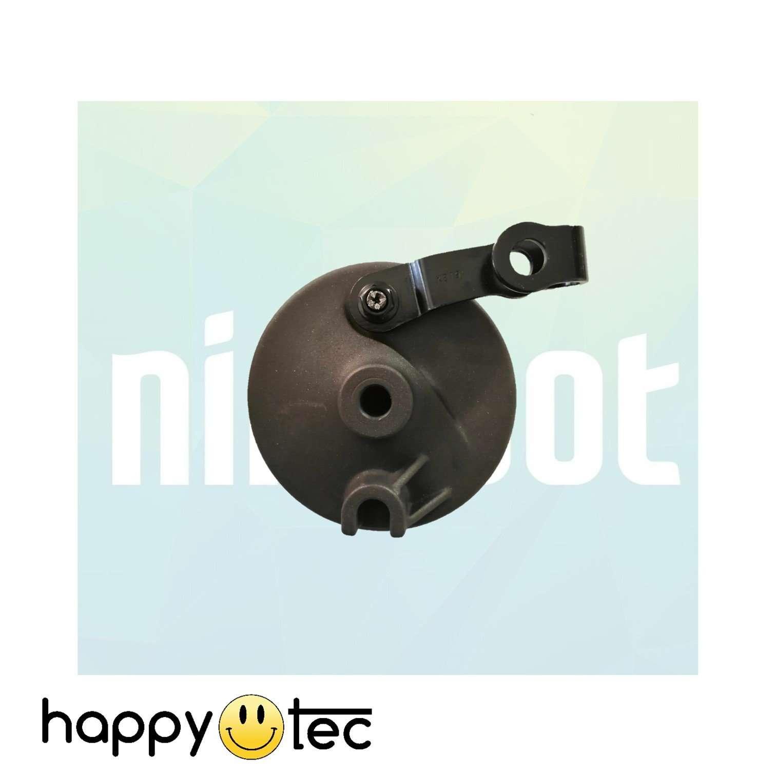 Freno a tamburo per Ninebot G30 e compatibili