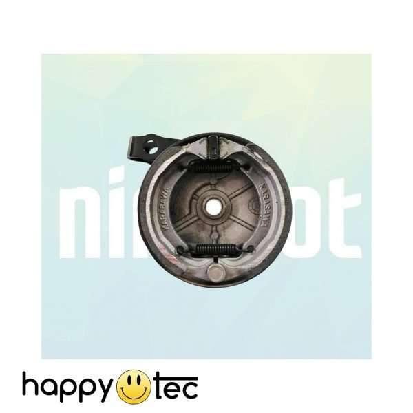 Ninebot G30 Max Freno a tamburo originale