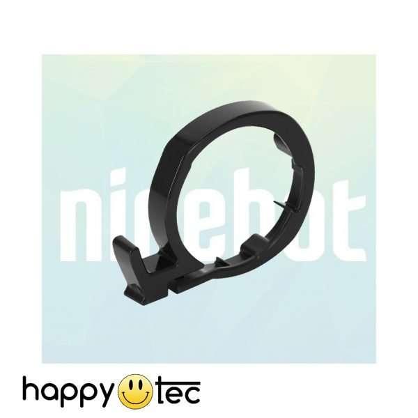 Ninebot G30 Max Kit Anello bloccaggio + Anello protezione