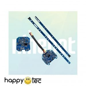 Ninebot Serie ES Bms con cavi