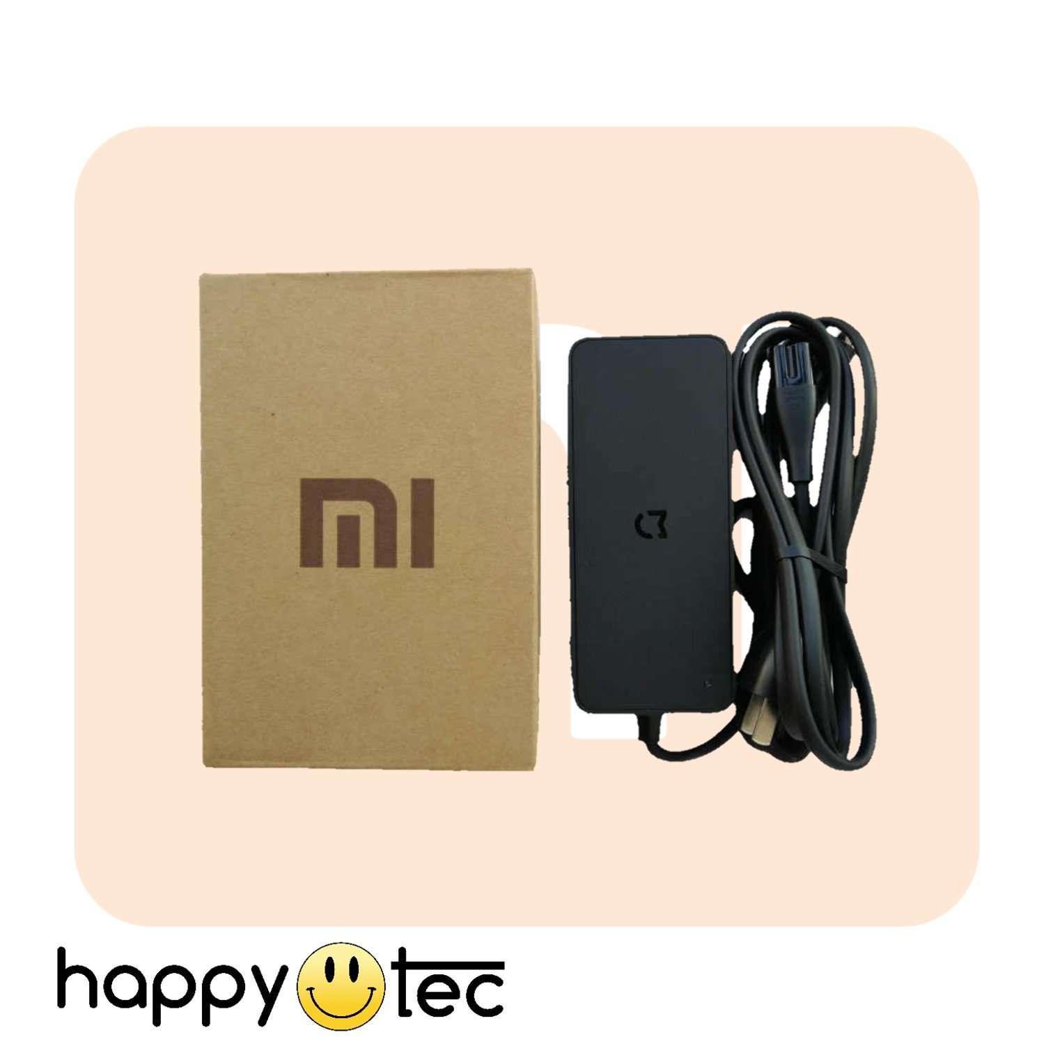 Caricabatterie originale per monopattini Xiaomi