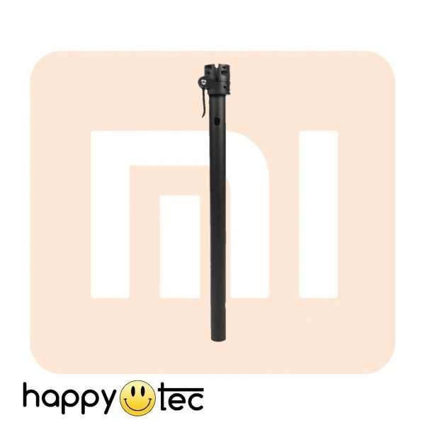 Xiaomi M365 Asta con base pieghevole
