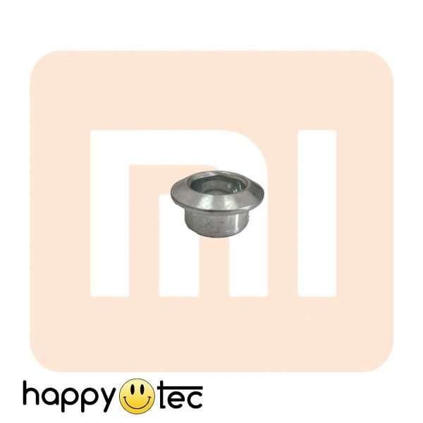Xiaomi Sottovite forcella