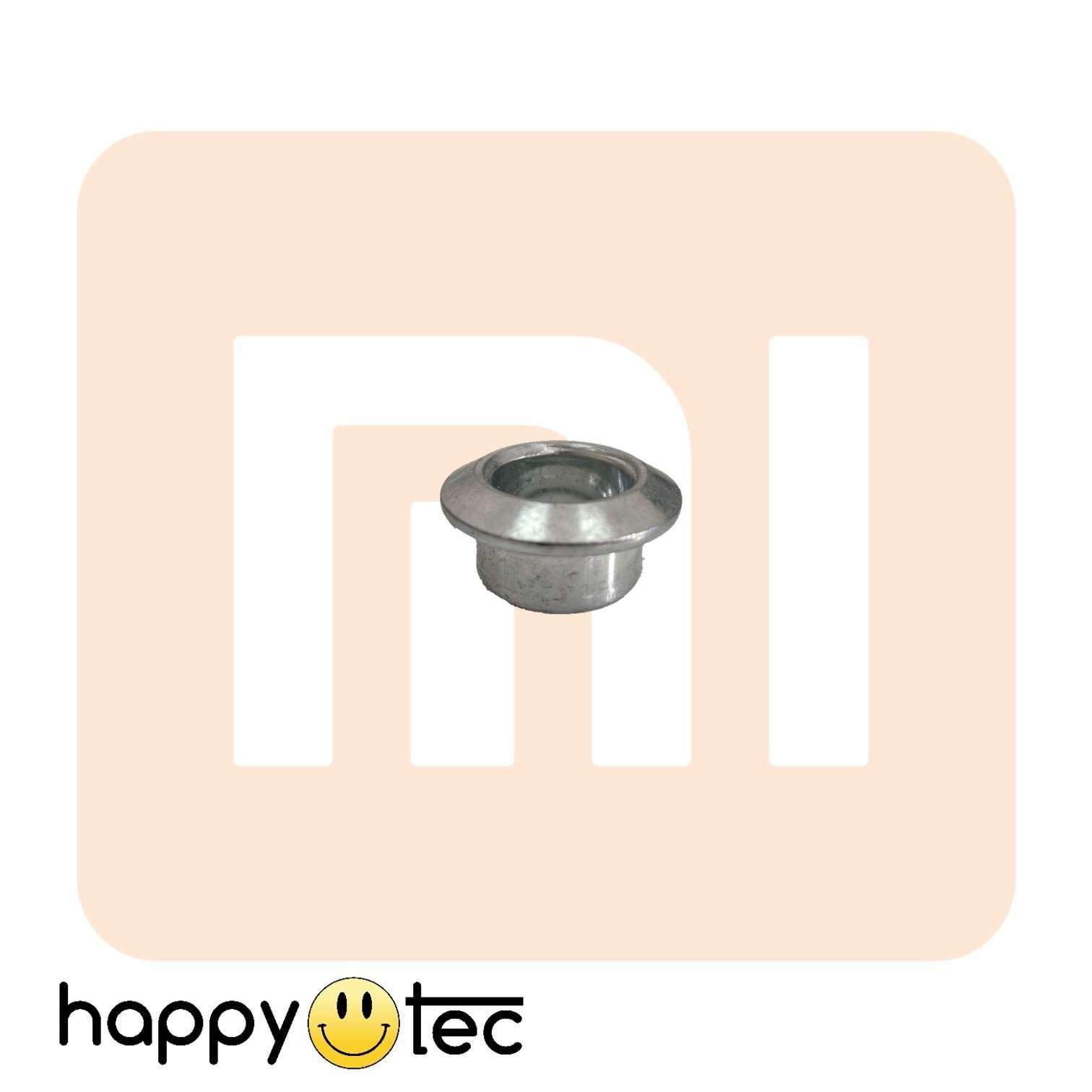 Xiaomi | Sottovite forcella