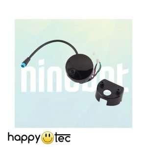 Ninebot Serie ES Dashboard compatibile