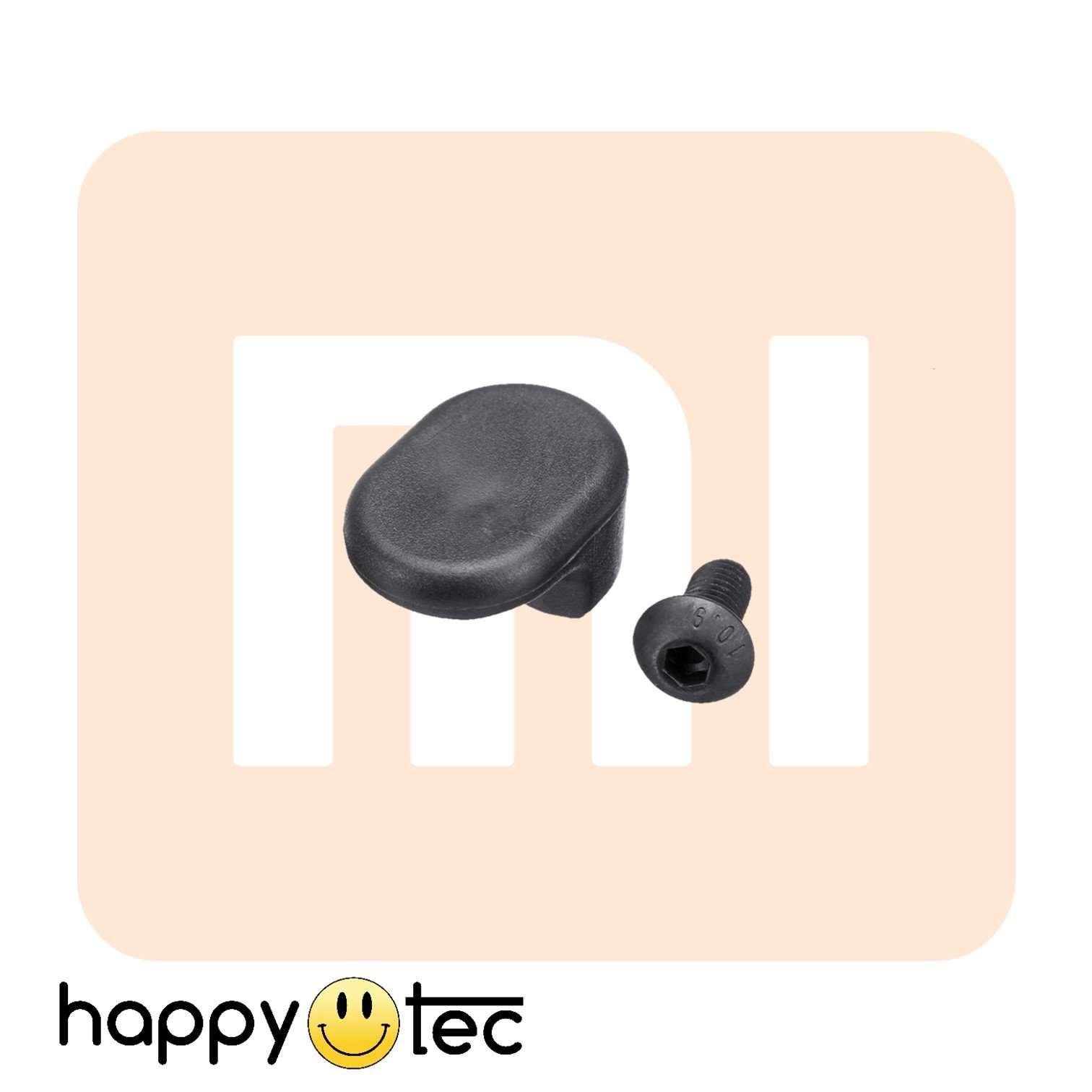 Gancio di ricambio per parafango posteriore Xiaomi