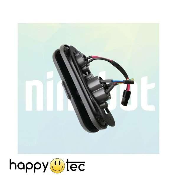 Ninebot G30 Max Porta di ricarica