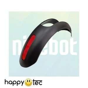 Ninebot Serie ES Copertura in plastica parafango posteriore