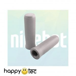 Ninebot Serie ES Manopole compatibili