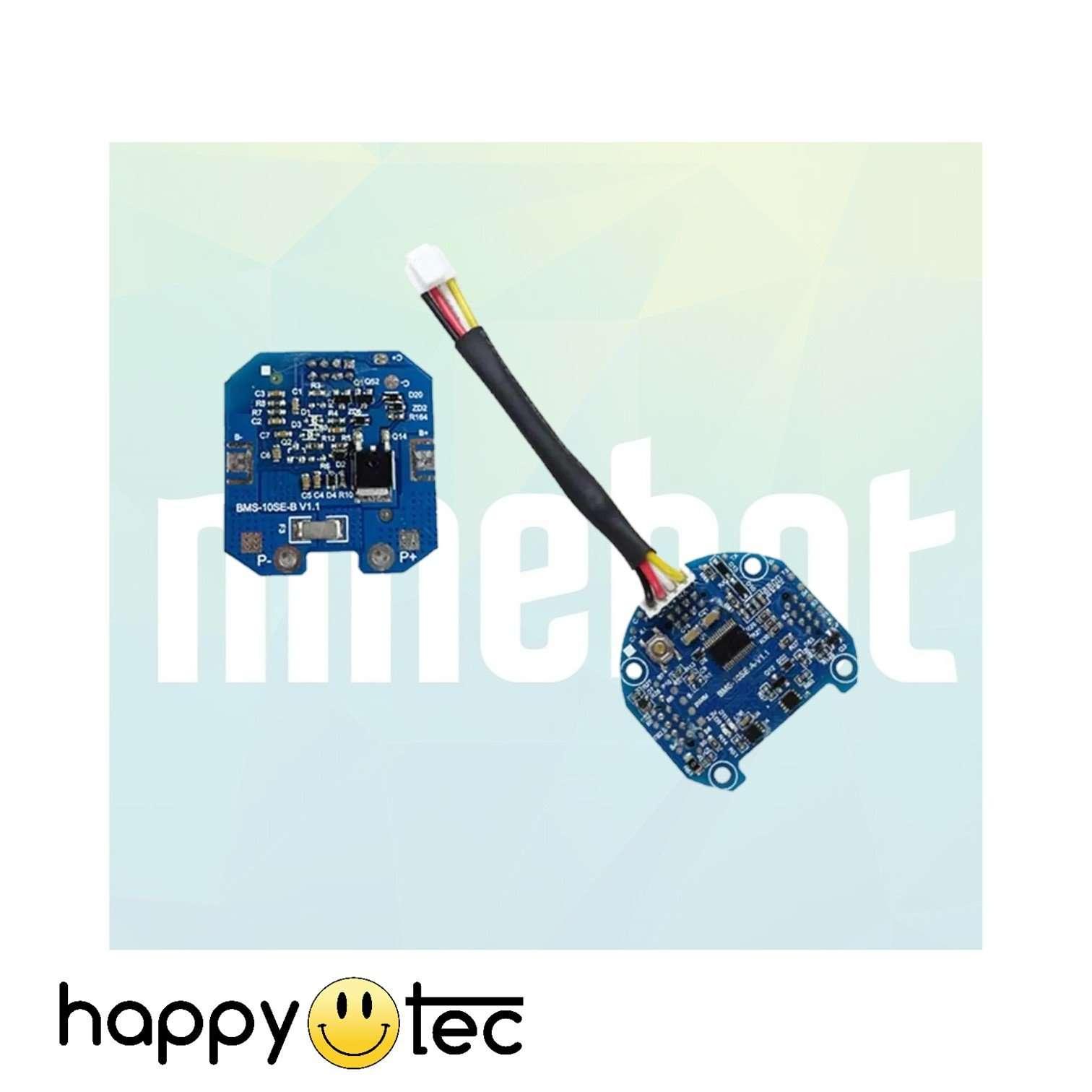 Scheda BMS compatibile per Ninebot serie ES (senza collettori)