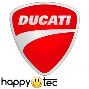 Ducati Ricambi