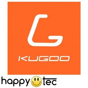 Kugoo Ricambi