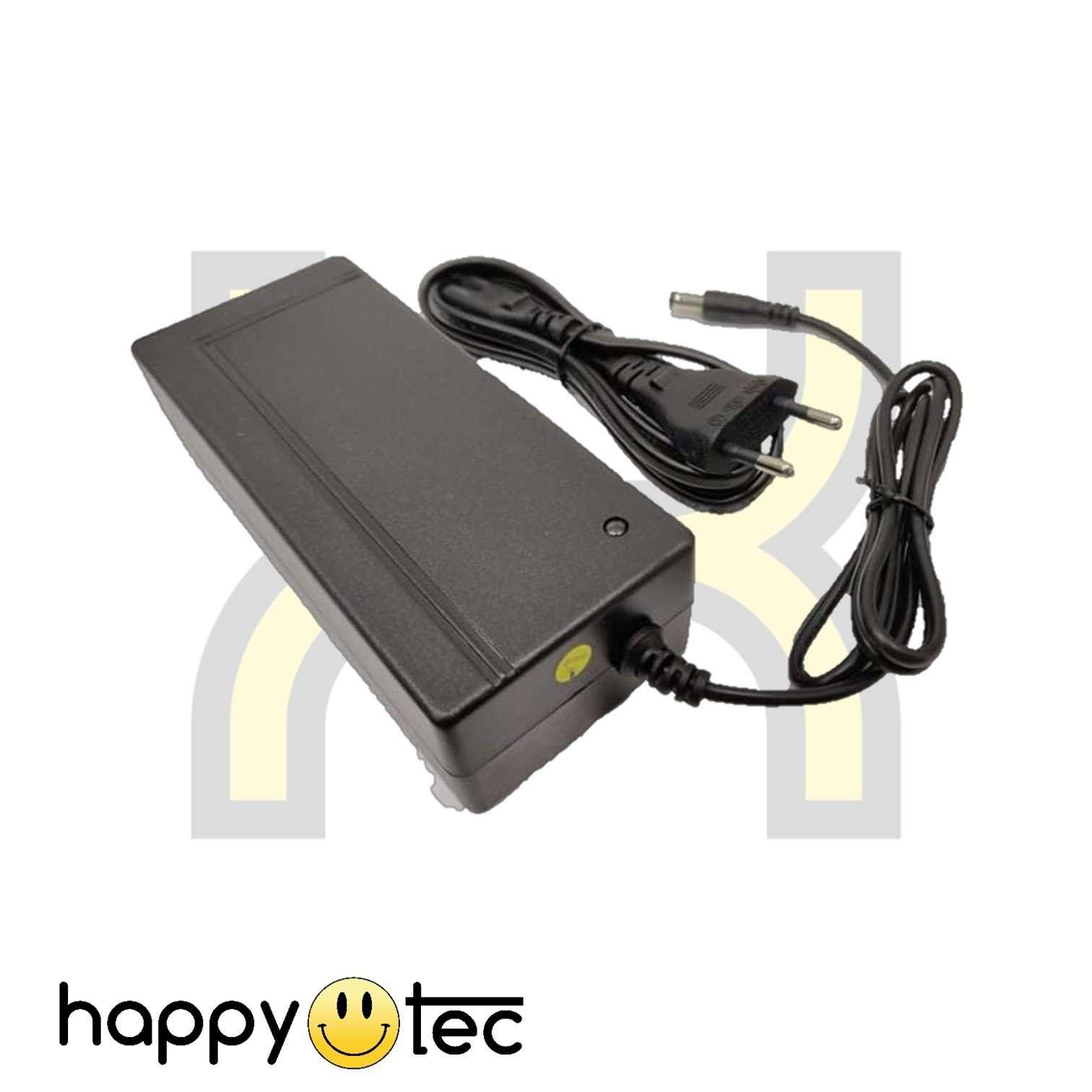 Caricabatterie originale per Lexgo R9 Lite / R9 Pro