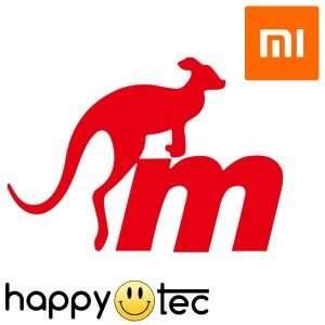 Monorim per Xiaomi