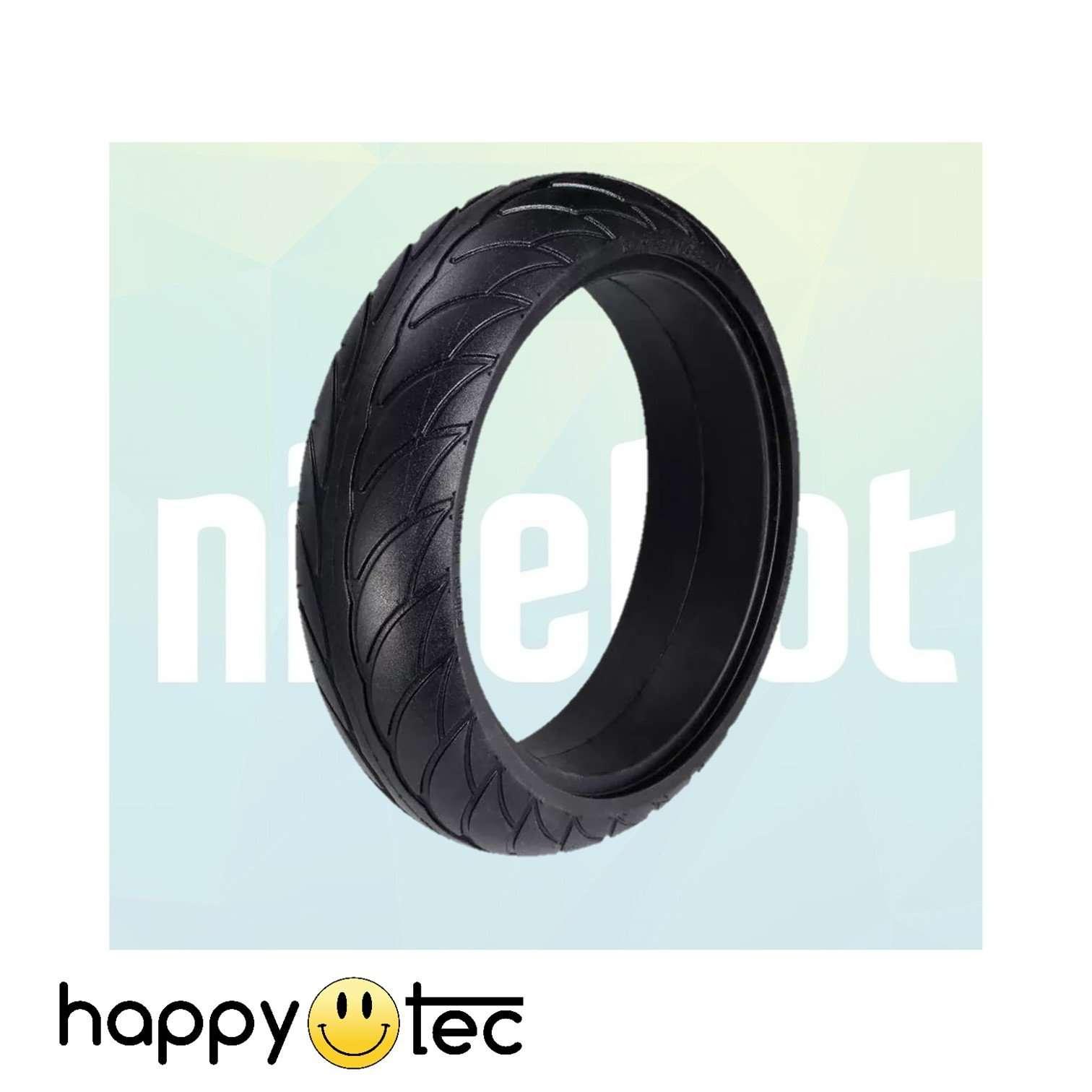 Gomma di ricambio per Ninebot ES1 / ES2 / ES3