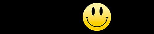 HappyTec Store