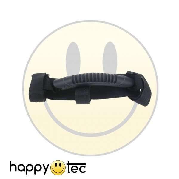 Accessori universali Maniglia per monopattino elettrico
