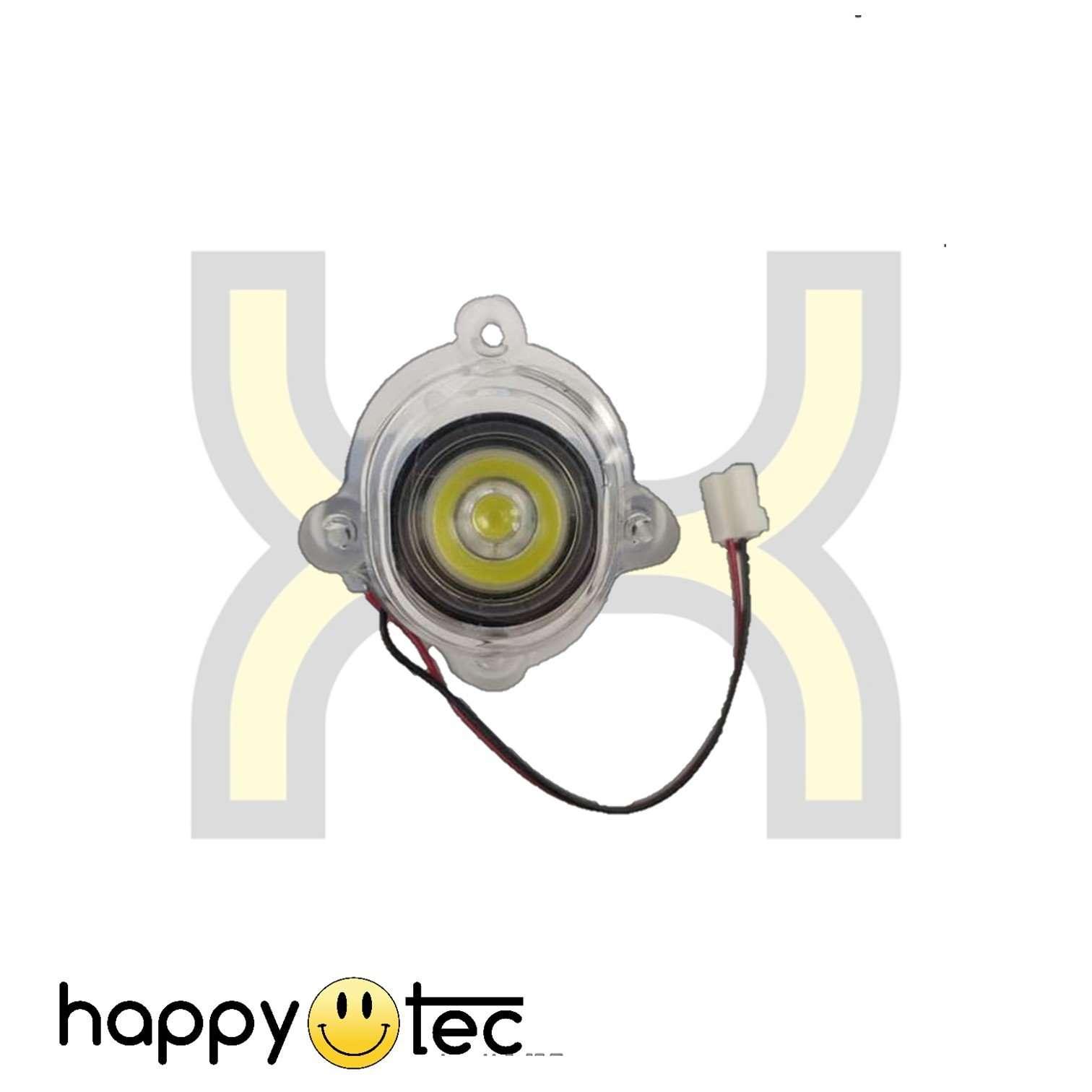 Faro anteriore a LED per Lexgo R8 Lite / R8 Plus